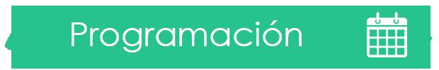 programacion_accionsocial