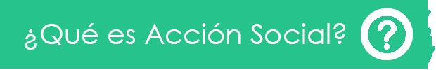 que_es_accion_social