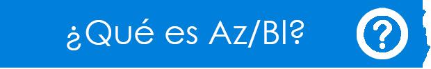 que_es_azbl