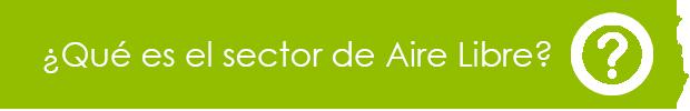 que_es_el_sector_de_aire_libre