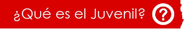 que_es_juvenil